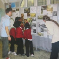 2007 Bristol 1807 Exhibition.JPG