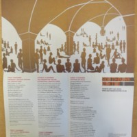 2007 Freedom and Culture Programme Details.JPG