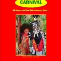 Leeds_West_Indian_Carnival_History.pdf