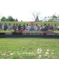 Wall of Pride (1975) Pontella Mason.jpg