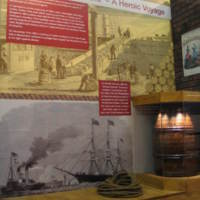 2007 Revealing Histories Touchstones Rochdale Exhibition Image 6.jpg