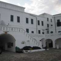 Cape_Coast_Castle_Museum_2012-09-01_15-08-26.jpg
