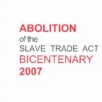 2007 Set All Free leaflet.pdf