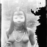 African Woman Described as a Witch.jpg