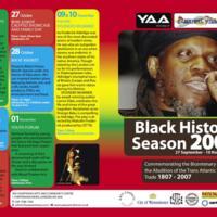 2007 YAA Brochure BHM 2007-page 1.jpg