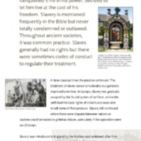 Abolition-section 1.pdf