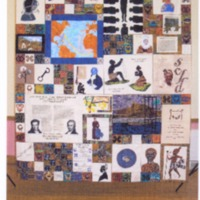 2007 In Stitches Quilt.pdf