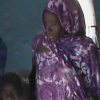 Fatimata