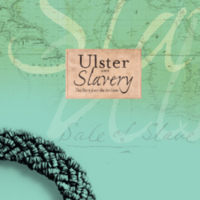 Hidden Connections: Ulster and Slavery 1807-2007