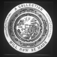 Collection Plate.jpg