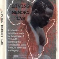 Living Memory Lab