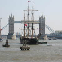 2007 Spirit of Wilberforce Zong at Tower Bridge.jpg