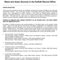 Suffolk Record Office Black and Asian Sources.pdf
