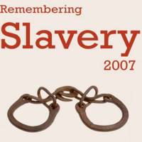 2007 Remembering Slavery Thumb.jpg
