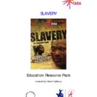 Tara Arts Slavery Education Pack.pdf