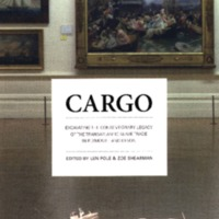 2007 Plymouth Human Cargo Book Cover.pdf