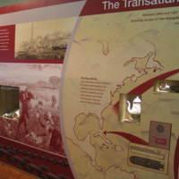 2007 Revealing Histories Touchstones Rochdale Exhibition Image 5.jpg