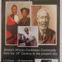 2007 Bristol BBAP Exhibition poster.JPG