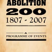 2007 Wolverhampton Abolition 200 programme.pdf