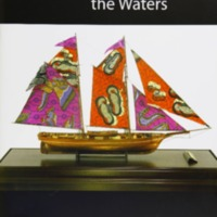 2007 Freedom and Culture Crossing the Waters Exhibition Catalogue.pdf