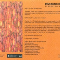 2007 Revealing Histories General In My Film Leaflet.pdf