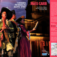 2007 Mass Carib by Nitro.pdf