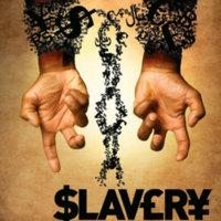 5 anti-slavery-poster-2.jpg