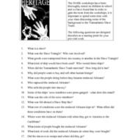2007 Dark Heritage Workshops.pdf