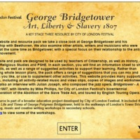 2007 Bridgetower Art Liberty and Slavery Screenshot.png