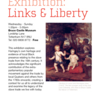 2007 Links and Liberty Poster.pdf