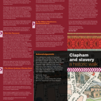 2007 Lambeth and the Abolition Trail.pdf