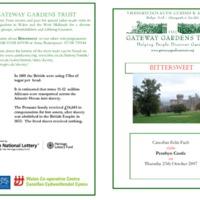 2007 Gateway Garden Trust Penrhyn Leaflet.pdf