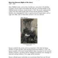 2007 Sheffield Breaking Chains Mary Ann Rawson.pdf