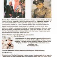 2007 Manchester Wartime Black History 07.jpg