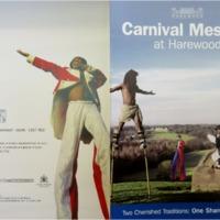 2007 Harewood Carnival Messiah brochure.pdf