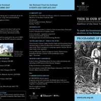 2007 NTS This is Our Story_leaflet.pdf