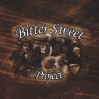 Bitter Sweet Project