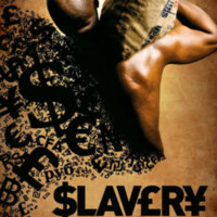 5 anti-slavery-poster-3.jpg