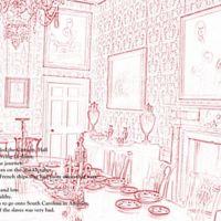 2007 Barnsley Hidden Stories Pupils Artwork 3.jpg