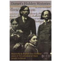 2007 Dorset's Hidden Histories booklet front cover.pdf