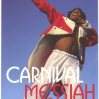 2007 Harewood Carnival Messiah.jpg