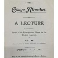 Congo Atrocity Lantern Lecture.compressed.pdf