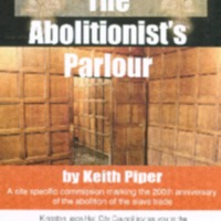 Wilberforce 2007 The Abolitionist's Parlour - Evening Preview.pdf