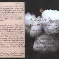 Freedom & Liberty 2007 (Postcard).pdf