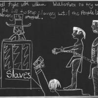 2007 Abolition Jack Brown Photo 1.jpg