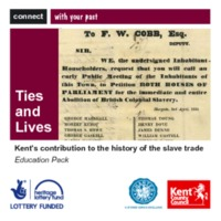2007 Kent Ties and Lives CD artwork.pdf