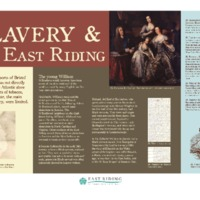 2007 Beverley Panels 2.pdf