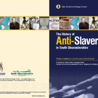 2007 Anti-Slavery in South Gloucestershire front cover.pdf