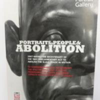 NPG Portraits People and Abolition Flyer.pdf