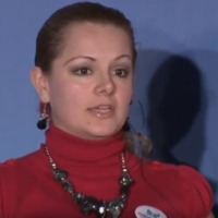 Marcela Loaiza